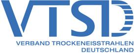 Verband Trockeneisstrahlen Deutschland e.V.
